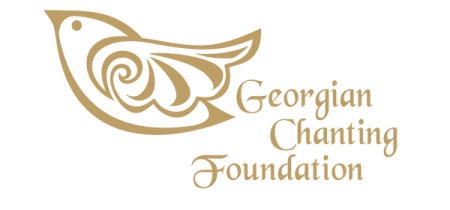 The university's primary donor is the Georgian Chanting Foundation. The university's success is largely defined by the foundation's support. Restoration and reinforcement of the university's research component as well as infrastructure was really managed through the efforts of this foundation.