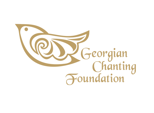 The Georgian Chanting Foundation